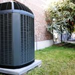 Factors To Consider Before Purchasing Air Conditioning