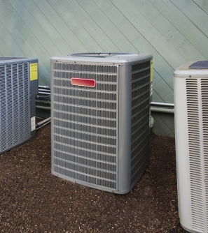 Dayton Air Conditioning Service