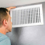 3 Furnace Troubleshooting Tips When It Blows Cold